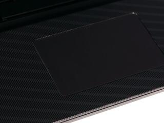 "17.3"" Ноутбук DEXP Atlas H167 серый"