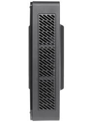 Корпус Fractal Design Node 202 черный