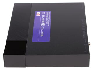 Видеоплеер Blu-ray Sony BDP-S6500