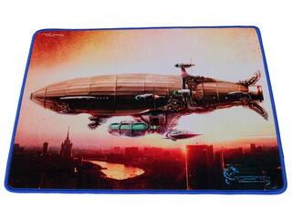 Коврик Qumo Dragon Moscow Zeppelin