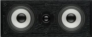Акустическая система Hi-Fi Boston Acoustics Acoustics CS225СII