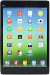 "7.9"" Планшет Xiaomi MiPad 16 Гб  белый"