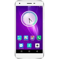 "5"" Смартфон Elephone S1 8 Гб белый"