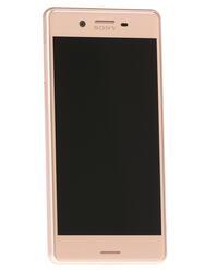 "5"" Смартфон Sony XPERIA X Performance 64 Гб розовый"