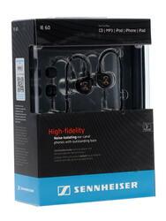 Наушники Sennheiser IE 60