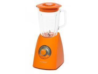 Блендер Oursson BL0640G/OR оранжевый