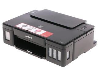 Принтер струйный Canon PIXMA G1400