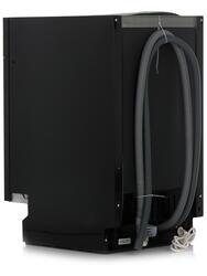 Встраиваемая посудомоечная машина Samsung DW50K4030BB/RS