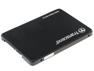 256 ГБ SSD-накопитель Transcend 340K [TS256GSSD340K]