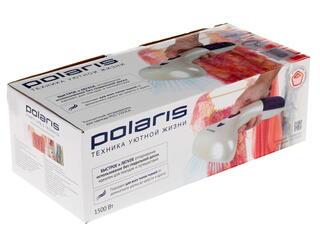 Отпариватель Polaris PGS 1502CA белый
