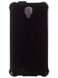 Флип-кейс  DEXP для смартфона DEXP Ixion E140