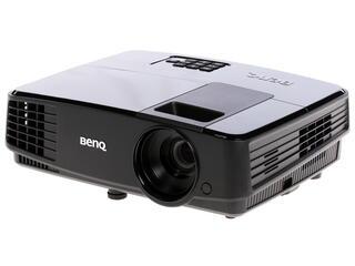 Проектор BenQ MS506 черный