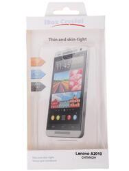 Накладка  iBox для смартфона Lenovo A2000/2010