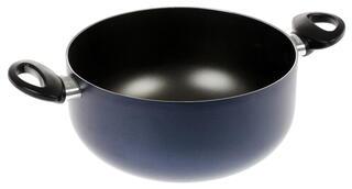 Кастрюля Pensofal PEN6515 синий