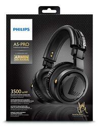 Наушники Philips A5PRO/00