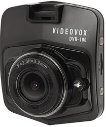 Видеорегистратор Videovox DVR-100