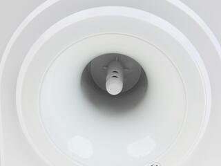 Диспенсер SMixx HD-1578 В белый