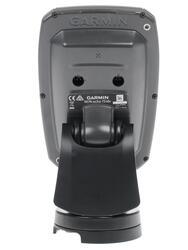 Эхолот Garmin Echo 151DV