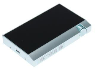 Hi-Fi плеер Astell&Kern AK70 зелёный