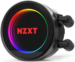 Система охлаждения NZXT Kraken X52