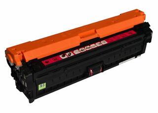 Картридж лазерный Cactus CS-CE743AR