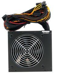 Блок питания Chieftec Smart Series 600W [GPS-600A8]