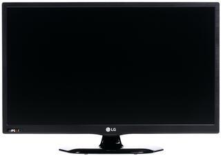 "24"" (60 см)  LED-телевизор LG 24MT57S-BZ черный"