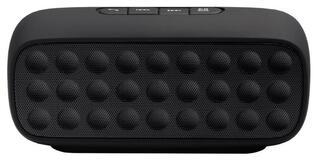 Портативная аудиосистема GINZZU GM-982B