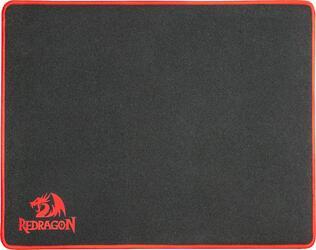 Коврик Redragon Archelon L