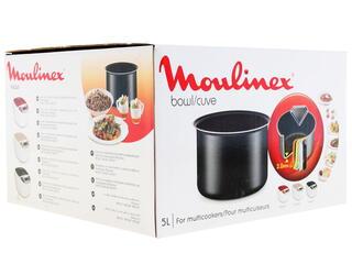Чаша Moulinex XA101032