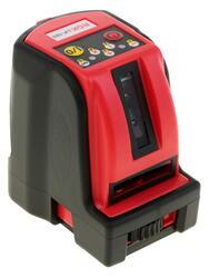Лазерный нивелир RGK LP-103