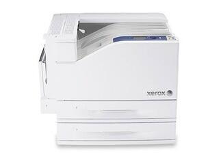 Принтер лазерный Xerox Phaser 7500DT