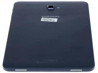 "10.1"" Планшет Samsung GALAXY Tab A 16 Гб 3G, LTE синий"