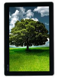 """10.1"""" Планшет ASUS ZenPad 10 Z300CG 8 Гб 3G черный"""