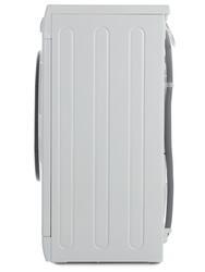 Стиральная машина Hotpoint-Ariston VMSF 501 B