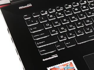 """17.3"""" Ноутбук MSI GE72 Apache Pro 6QE-268RU черный"""
