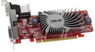 Видеокарта ASUS AMD Radeon HD5450 [HD5450-SL-1GD3-L-V2]