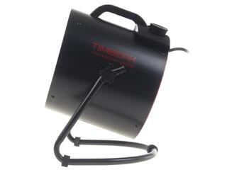 Тепловая пушка электрическая Timberk TIH R5 3M ECO