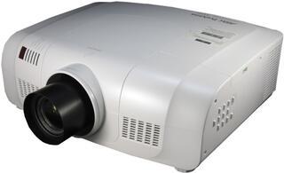 Проектор ASK Proxima E1655W белый