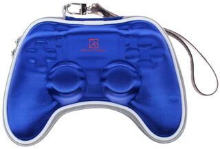 Чехол защитный для геймпада DualShock 4