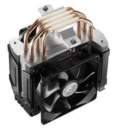 Кулер для процессора Hyper D92 (RR-HD92-28PK-R1)