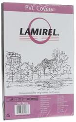 Обложка для переплета  Lamirel Transparent LA-78783
