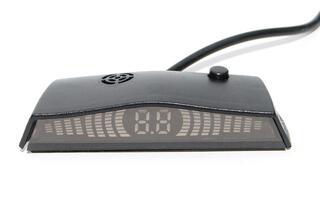 Парковочный радар AutoExpert PS-4L B