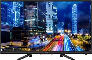 "40"" (102 см)  LED-телевизор Mystery MTV-4031LT2 черный"