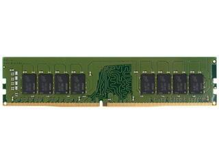 Оперативная память Kingston ValueRAM [KVR24N17D8/16] 16 ГБ