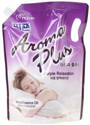 "Кондиционер Pigeon Aroma ""Purple Relaxation"""