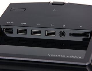 ПК HP ENVY Phoenix 860-000ur N8X63EA