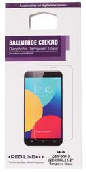 """5.2"""" Защитное стекло для смартфона Asus ZenFone 3 ZE520КL"""