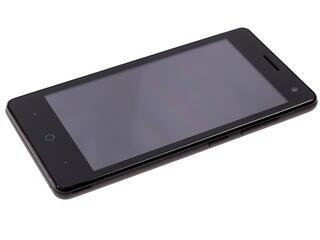 "4.5"" Смартфон ZTE Blade GF3 8 ГБ черный"