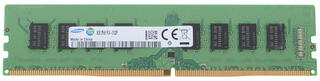 Оперативная память Samsung orig. 8 Гб